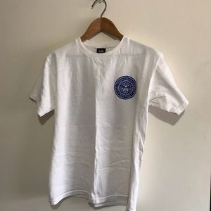 Obey | T-Shirt
